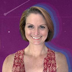 Katy Wilson, Chief People Officer, James Innes Group