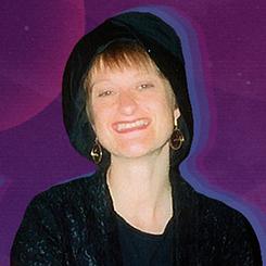 Sandra Bancroft, Senior Career Expert, James Innes Group